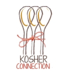 KosherConnection