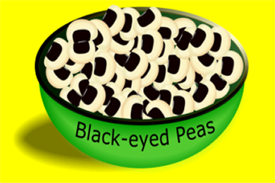 black-eyed_peas_sm