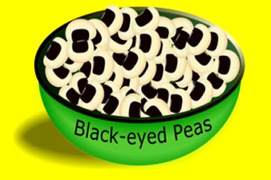 black-eyed_peas_sm