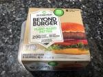 How to make a KosherCheeseburger
